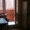 Сдается в аренду квартира 1-ком 37 м² Инициативная,д.13