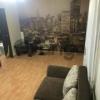 Сдается в аренду квартира 2-ком 40 м² Октябрьский,д.409