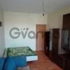 Сдается в аренду комната 3-ком 69 м² Гоголя,д.54к1