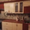 Сдается в аренду квартира 2-ком 73 м² Шевлякова,д.8