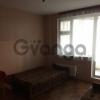 Сдается в аренду квартира 2-ком 60 м² Гагарина,д.26к2