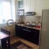 Сдается в аренду квартира 1-ком 32 м² 2-й Покровский,д.12