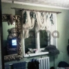 Сдается в аренду квартира 2-ком 60 м² Электропоселок,д.6