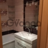 Сдается в аренду квартира 1-ком 37 м² Комсомольский,д.24к2