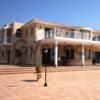 Продается Элитная Вилла в Пафосе, Кипр