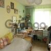 Продается квартира 4-ком 91.2 м² Пролетарский пр-кт., 2