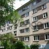 Продается квартира 2-ком 44 м² мкр. Дзфс д. 8