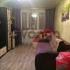 Продается квартира 1-ком 35 м² Дирижабельная, д. 28, метро Речной вокзал