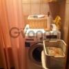 Продается квартира 2-ком 59 м² Восточная, д. 7, метро Алтуфьево