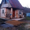 Продается дом 2-ком 30 м² чаадаева ул.,1