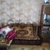 Продается комната 1-ком 18 м² ул. Доватора, 152