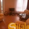 Сдается в аренду квартира 2-ком 82 м² Кудряшова ул.