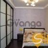 Продается квартира 1-ком 50 м² Краснозвездный ул., д. 150
