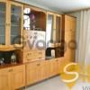 Продается квартира 2-ком 52 м² Отрадный ул.
