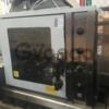 Продам пакоконвектомат Smeg Alfa 201 xm  новый