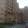 Продается квартира 2-ком 61.5 м² ул. 8 Марта, 29