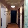 Продается квартира 1-ком 38 м² ул. Сиреневая, 5Б