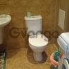 Сдается в аренду квартира 1-ком 50 м² Комарова, 28б