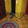 Сдается в аренду квартира 1-ком 58 м² Королева, 25г