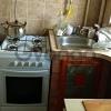 Сдается в аренду квартира 2-ком 42 м² Ленина, 43