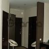 Сдается в аренду квартира 40 м² Города Волос, 119