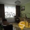 Сдается в аренду квартира 4-ком 130 м² Лобановского ул., д. 4ж