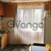 Продается дом 8-ком 304 м² Зверинецкая ул.