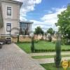 Продается дом 5-ком 600 м² Садовая ул.