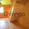 Продается дом 83.1 м²