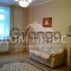 Продается квартира 3-ком 170 м² Украинки Леси бульв