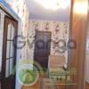 Продается квартира 2-ком 70 м² Галактическая