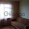 Продается квартира 3-ком 60 м² ул. Маршала Жукова, 24, метро Лесная