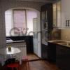 Сдается в аренду квартира 2-ком 62 м² Новозаводская,д.11