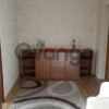 Сдается в аренду квартира 3-ком 78 м² Молодежная,д.52