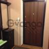 Сдается в аренду квартира 2-ком 65 м² Мельникова,д.7