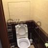 Сдается в аренду квартира 1-ком 42 м² Кутузовская,д.9