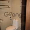 Сдается в аренду квартира 2-ком 54 м² Молодежная,д.54