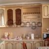 Сдается в аренду квартира 2-ком 74 м² Центральная,д.4Б