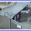 Продам БУ холодильный стол Dasmon ITSM4.