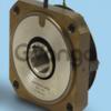 Продам муфты электромагнитные ЭТМ 106 2Н.