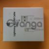usb кабель lightning iPhone 5/5s/6