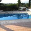 Продается Красивая Вилла в Пафосе, Кипр