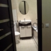 Сдается в аренду квартира 3-ком 80 м² Москвина,д.10