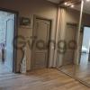Продается квартира 3-ком 88 м² Регенераторная ул., д. 4