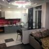 Продается квартира 3-ком 83 м² Регенераторная ул., д. 4