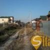 Продается земельный участок Малиновая ул.