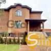 Продается дом 5-ком 500 м²