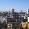Продается квартира 1-ком 291 м² Хмельницкого Богдана ул.