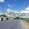 Продается земельный участок Коллекторная ул.