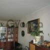 Продается квартира 1-ком 52 м² С Крушельницкой ул., д. 5